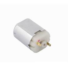 Conmutador económico mini motor de corriente continua de 12 voltios