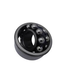 NSK self-aligning ball bearing 2307 Size 35X80X31mm