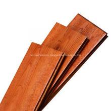 4mm+Non-Slip+Wood+Color+Spc+Floor+Plank