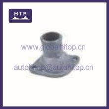 Kühlwasserschlauch Flanschsatz für TOYOTA 16321-OW010