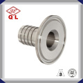 Acero inoxidable sanitario 3A-14mhr Liner manguera Fitting Coupling Connector