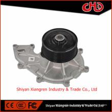 Водяной насос дизельного двигателя ISF 5333035