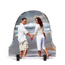 Hot Sale Cheap Used Sublimation Stone Painting Heat Press Pintura de pedra