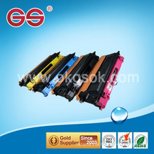 New Product Distributor TN110 130 150 170 190 toner cartridge compatible for Brother