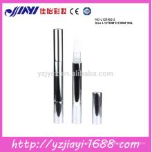 Оптовая косметическая упаковка, ручка блеска для губ