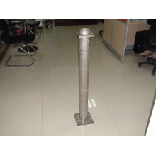 304/316 Stainless Steel Pit-Propping