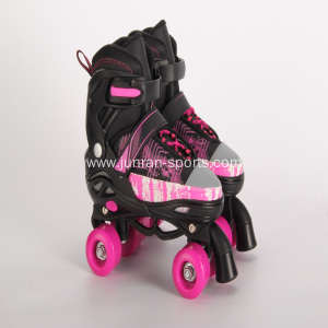 Semi Soft Toe Roller Skate Price