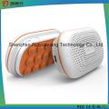 3 In1 Bluetooth Speaker & Power Bank & Phone Holder