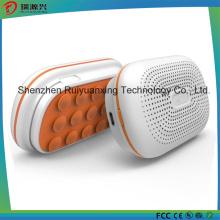 3 In1 Bluetooth Speaker & Power Bank & suporte do telefone