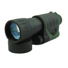 Nueva visión nocturna de la manera CS-2 5X50 infrarrojo Monocular (B-26)