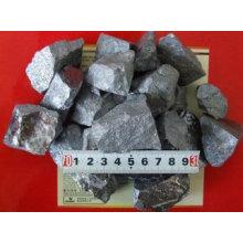 Высококачественные ферро-кремниевые марганцевые изделия