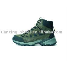безопасности ботинки hiker