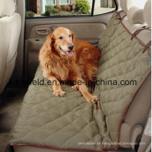 Pet Car Cama Hammock Produto Dog Car Seat Cover
