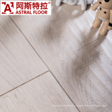 Fashion Surface 12mm Waterproof Laminate Flooring