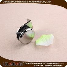 Hersteller Lieferung Messing Glasklemme mit kurzer Lieferzeit