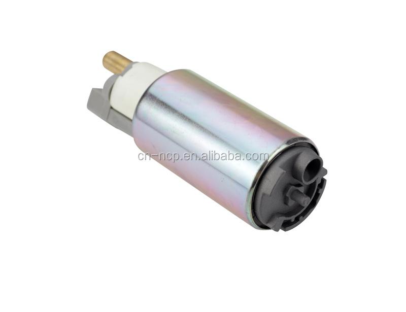 E2226 fuel pump