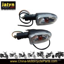 Luz de vuelta de la motocicleta para Bajaj (Artículo: 2043285C)