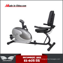 Hot Sell CE Approved Body Indoor Exercise Upright Recument Bike