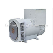 380V 100kVA AC Three Phase Brushless Synchronous Alternator for Sales