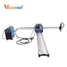 Portable CNC Plasma Cutting Machine 1530