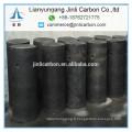 vendre des cylindres de pâte d'électrode de carbone / soderberg pâte d'électrode cylindres / pâte d'électrode