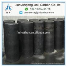 cilindros de pasta de eletrodo de carbono / soderberg eletrodo pasta cilindros