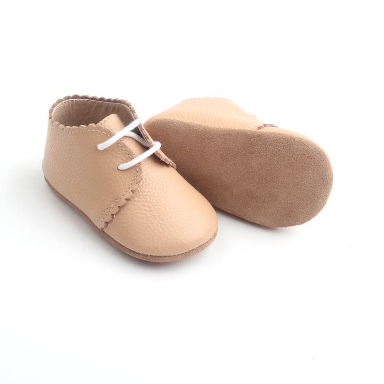 Children Oxford Shoes