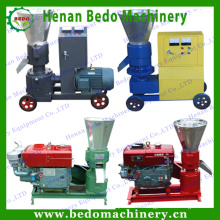 First Choice Widely Used Wood Pellet Making Machine 0086 133 4386 9946