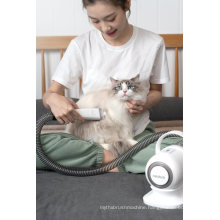 High Quality Pet Grooming Device Vacuum Cleaner 2000W