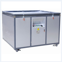 Tmep-80100 UV Exposure Unit for Screen Printing Machines