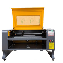 1080 co2 laser engraving and cutting machine