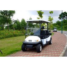 Ce genehmigte Excar neue Golf Buggy Hersteller