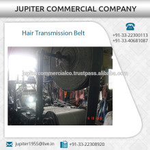 Low Price Nylon Material Transmission Belts from Leading Manufacturer