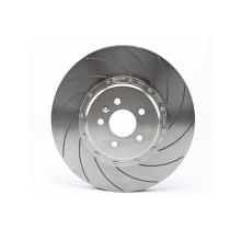 Good Brake disc system 380*36mm for BMW/Benz/Audi