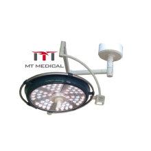Hospital Instrument  Ceiling Medical Operating Shawdowless Surgery Lamp