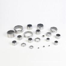 B45 standard needle roller bearing size 6.35*11.11*7.93 needle roller bearing
