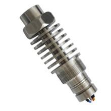 Luftkompressor Wasser LKW Kraftstoffdrucktransmitter