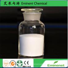 Sodium Bicarbonate Nahco3 99 Min
