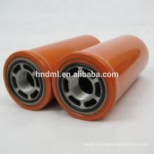 Замена фильтрующего элемента Donaldson P164378 Гидравлическое масло на фильтрующем патроне