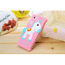 Factory Supplier Silicone Cases for Apple iPhone 5