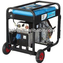Máquina de solda 190A 3.0KW com patente