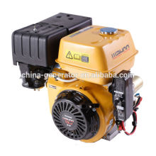 Chinesisch Billig Single Zylinder Mini Benzin Motor zum Verkauf WG90