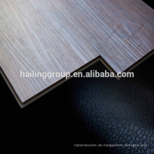 Indoor-PVC-Bodenbelag Roll high Qliaty Hause