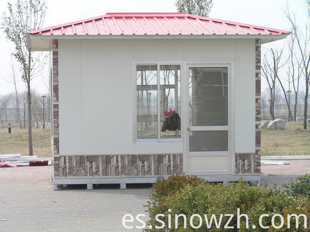 prefabricated camp building (22)