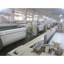 Женская ткань Orgrey Fabric для производства одежды на авиационном ткацком станке