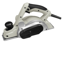 Electric Planer for wood use power tools