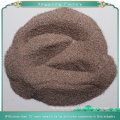 High Quality Brown Fused Aluminum for Abrasives & Refractory
