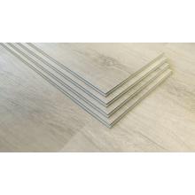 Revêtement de sol en vinyle SPC Anti-Slip Click de technologie allemande