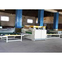 PVC oder Papier Laminiermaschine