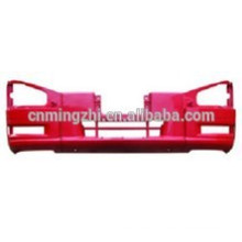 CHINESE FAW TRUCK BUMPERS